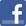 ケアスタディ フェイスブック facebook